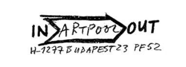 artpool2